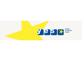 young european swiss – yes