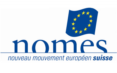 European Movement Switzerland