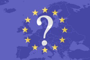 EuropeQuestion400